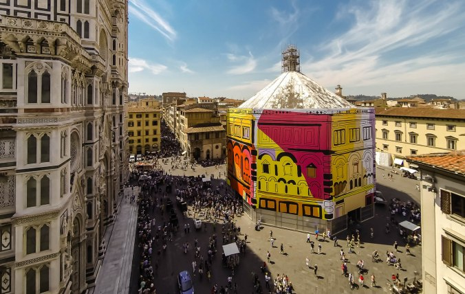226517_414145_monumental_pucci_florence_06.2014_13