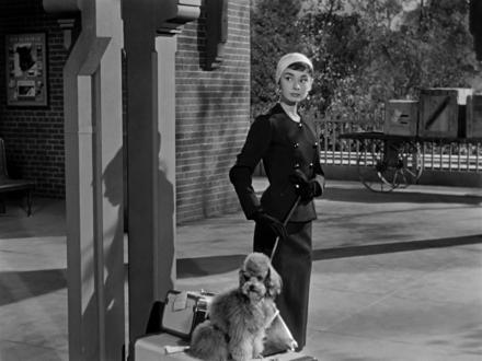 Audrey-Hepburns-style-in-Sabrina-4