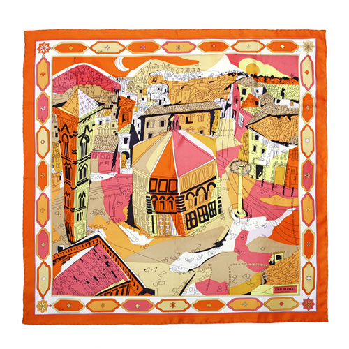 Emilio_Pucci_Cities_of_the_World_Florence_web