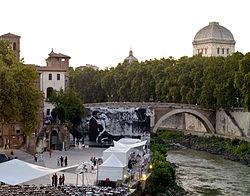 250px-Cinema_ile_Tiberine_Rome