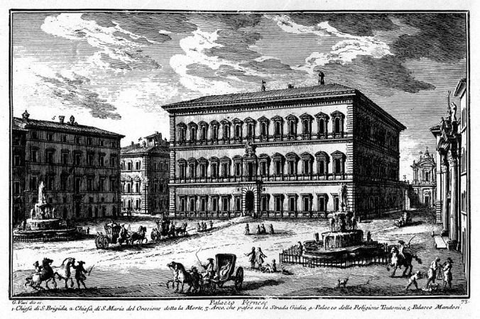 1024px-Palazzo_Farnese_Vasi