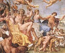 220px-Palazzo_Farnese_detail