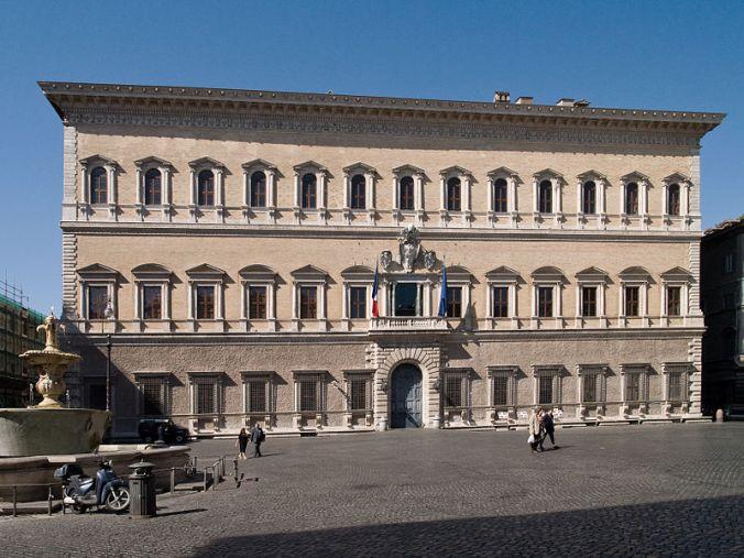 800px-Palais_Farnese