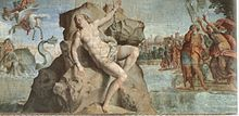 Perseus_and_Andromeda_-_Annibale_Carracci_and_Domenichino_-_1597_-_Farnese_Gallery,_Rome