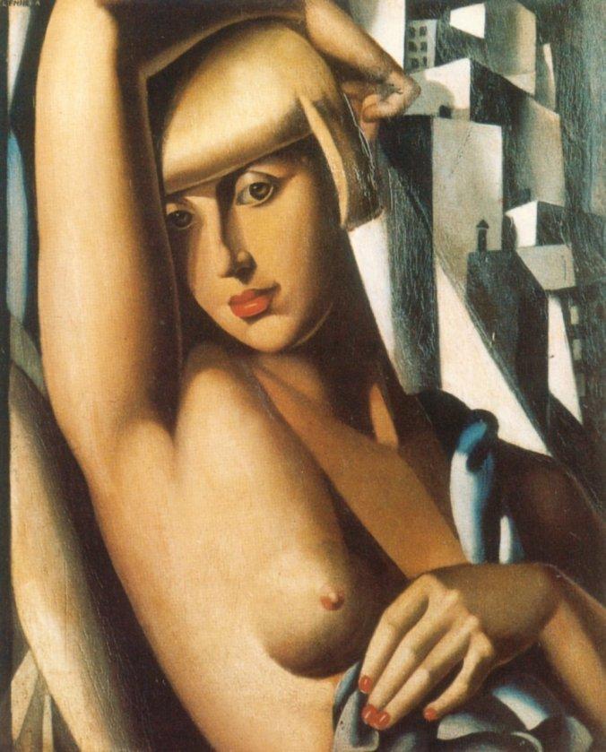 portrait-of-suzy-solidor-1933