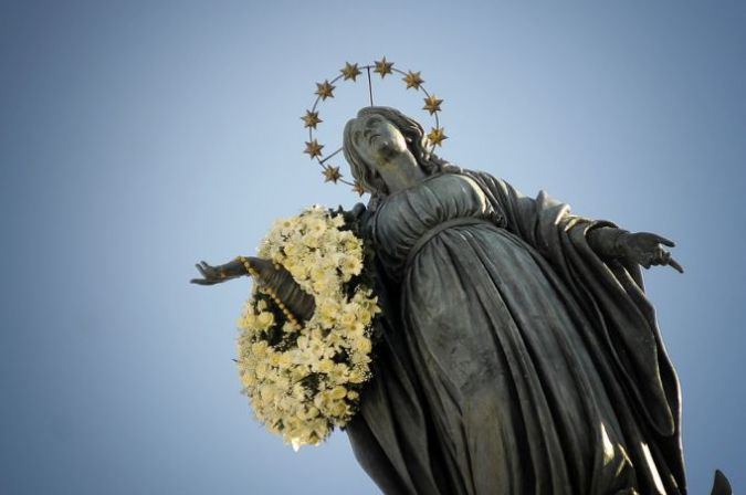 immaculate_conception_rome