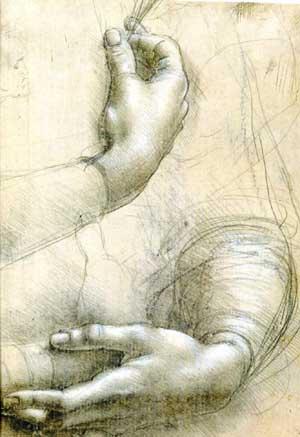 study-hands-leonardo
