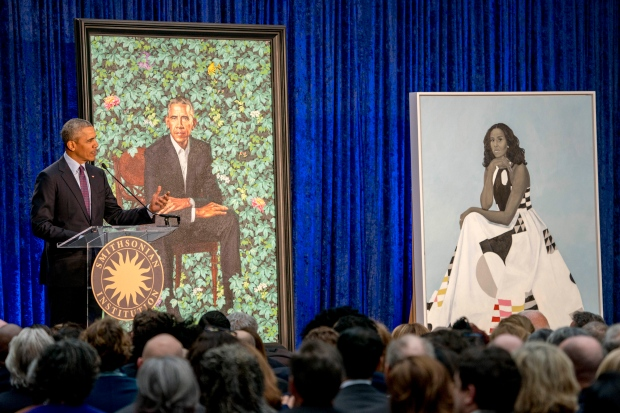 obama-portrait-address-feb-12-18.jpg