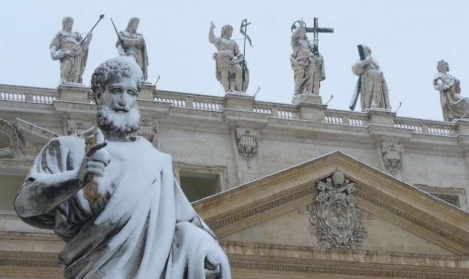 rome_snow_warning_25_february