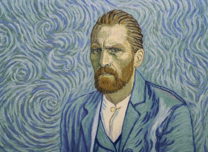 sc-mov-loving-vincent-rev-1011-20171010