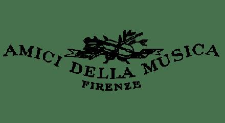 Amici-della-Musica-Firenze-440x240