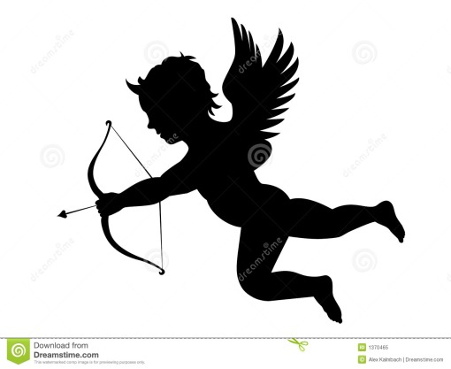 cupid-s-arrow-1370465