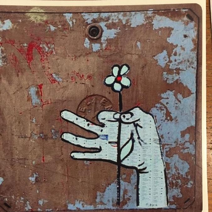 florence-street-art11