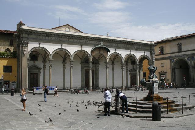 santissima-annunziata-church-florence2