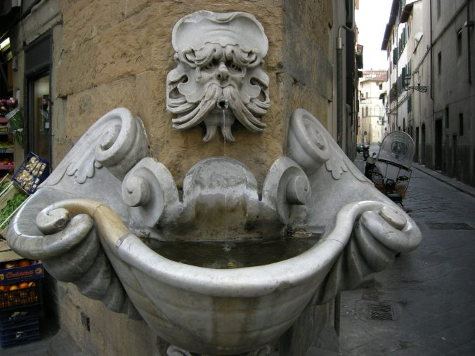 Fontana_dello_sprone_23