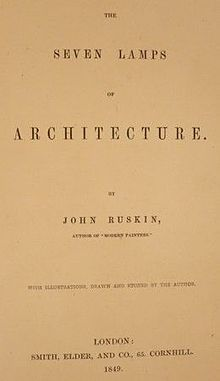 The_Seven_Lamps_of_Architecture_-_titlepage