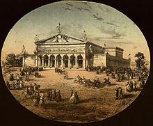 Esposizione_Nazionale_1861
