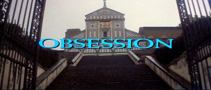 Obsession-Brian-De-Palma-1976