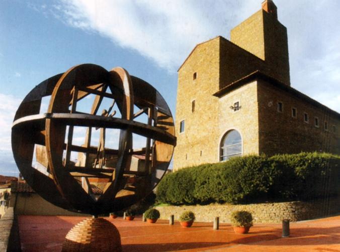 castello_vinci11