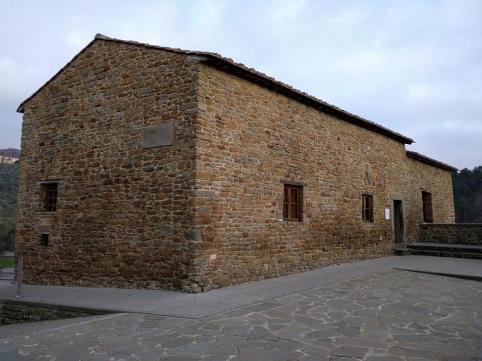 Leonardo da Vinci's birthplace (3)(1)