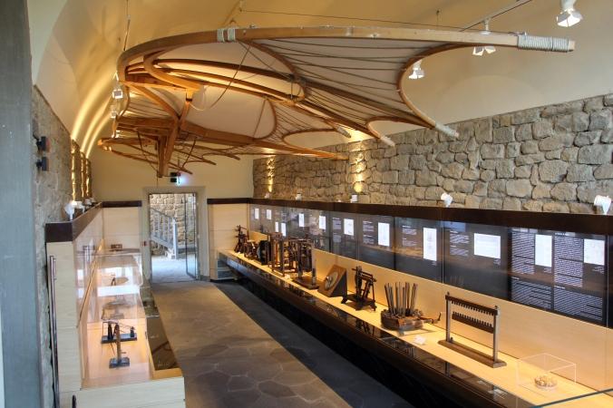 Museo_leonardiano_di_vinci,_04