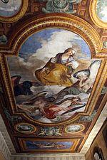 Giovanni_da_san_giovanni,_la_quiete_che_pacifica_i_venti,_1632,_01
