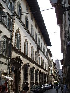Palazzo_gerini_01