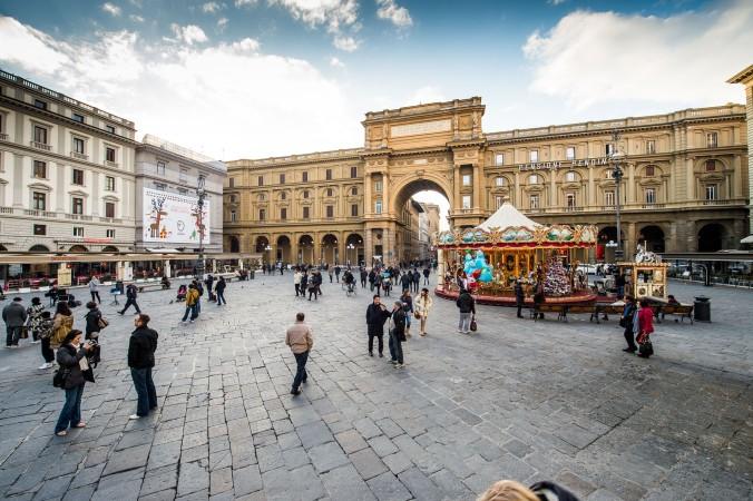 piazza_repubblica_florence