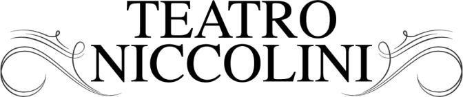 teatro_niccolini_logo