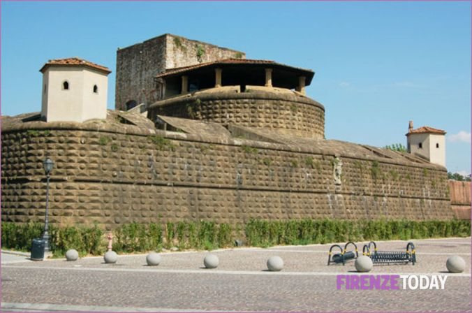 fortezza_1_original-2