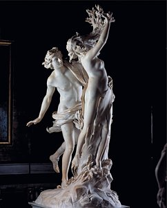 bernini-gian-lorenzo-apollo-everett