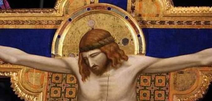 crucifixognissanti700