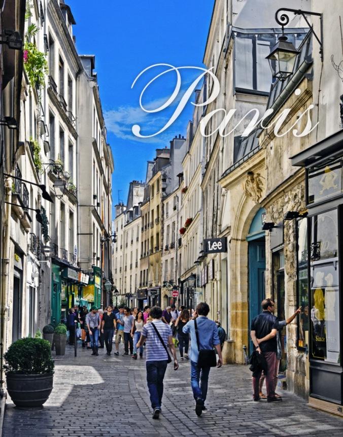 Rue-des-Rosiers