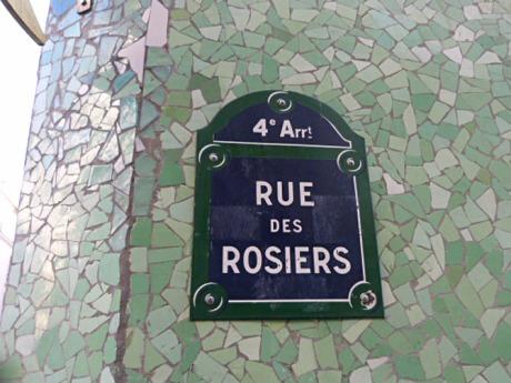 rosiers 1