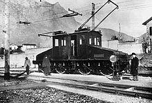 Ganz_engine_Valtellina