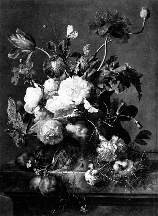 Jan_van_Huysum_-_Vase_of_Flowers