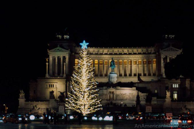 christmas-rome-4-1024x683