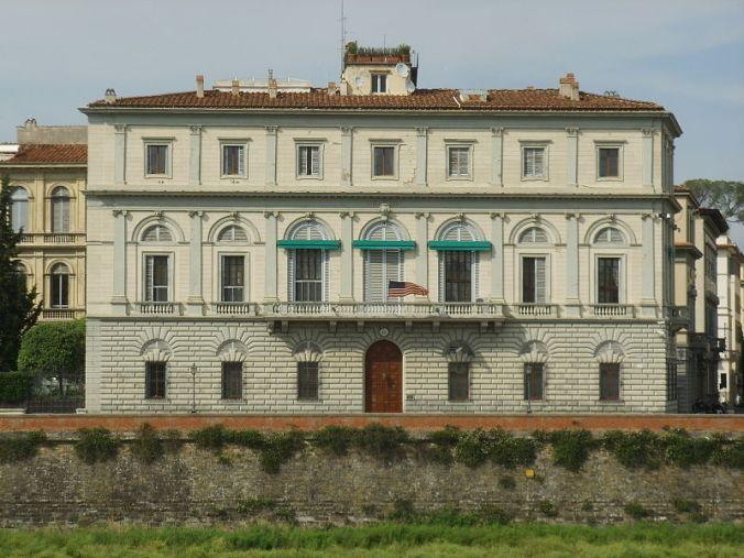 palazzo-calcagnini
