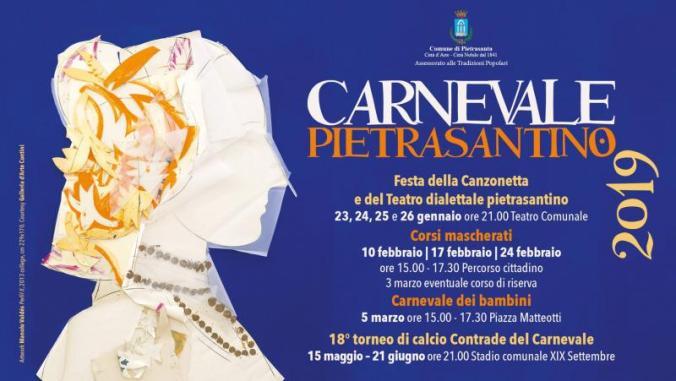 carnevale_pietrasantino(1)