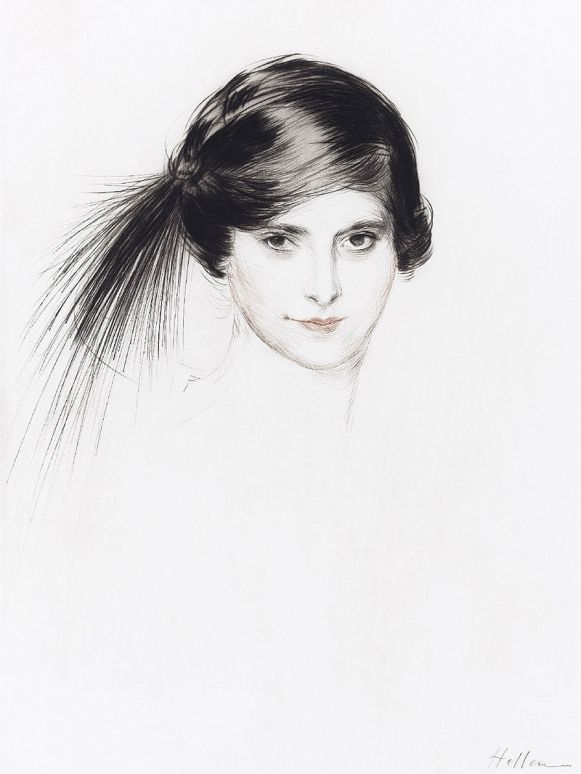 800px-Helena_Rubinstein_by_Paul_César_Helleu_(1859-1927)_cropped