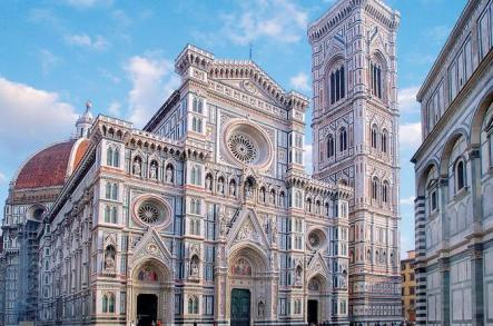 florence-wonderful-tour-the-duomo-complex-in-florence-531403