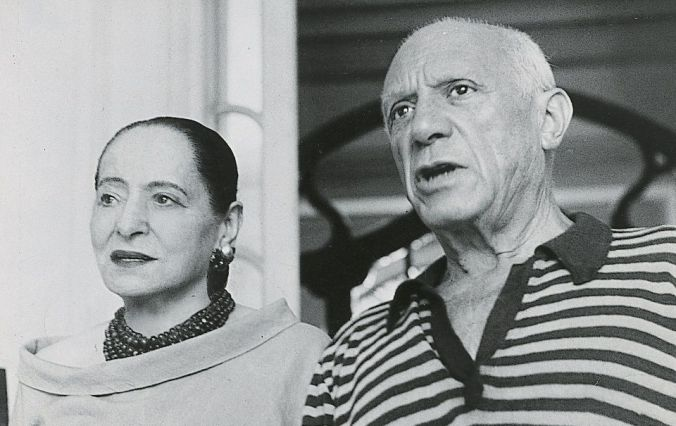 helena-rubinstein-–-the-daring-entrepreneur-helena-rubinstein-and-picasso-a-story-of-unfinished-portraits-roynfdb-miksyov-7