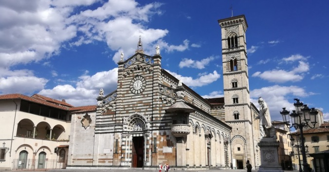 duomo_prato_cathedral