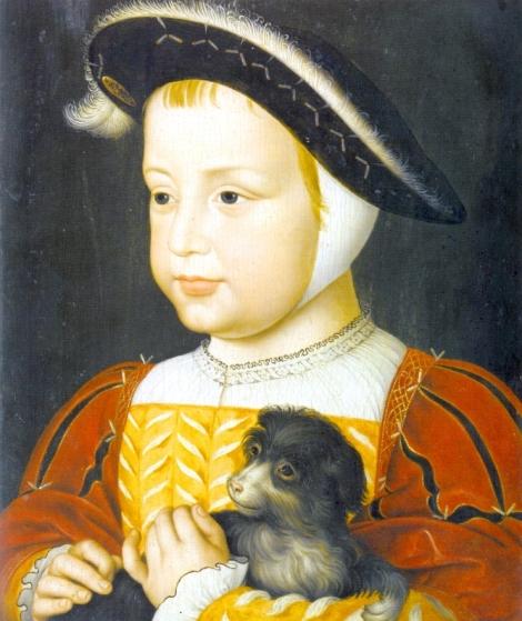Henri1519