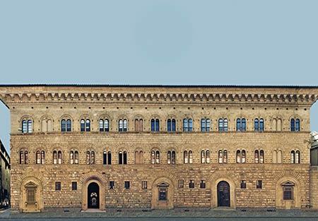 Palazzo-Medici-Riccardi-ph.M.-Quattrone-