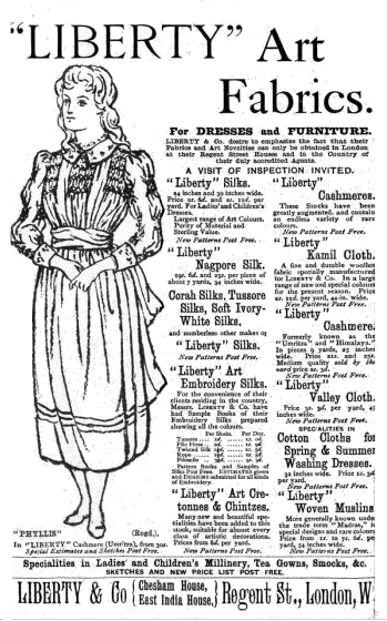 Liberty_art_fabrics_advertisement_May_1888