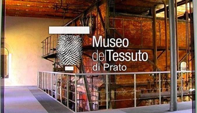 77-museo-del-tessuto