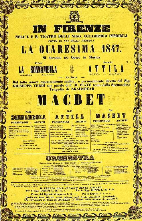 Locandina_macbeth_a_firenze_1847-1