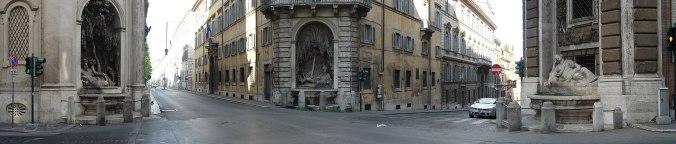 1920px-Piazza_Quattro_Fontane_270deg_Pano
