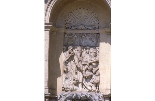 particolare_delle_sculture_con_la_storia_di_aronne